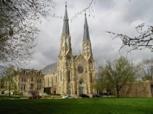 cathedral_peoria