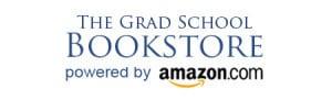 grad-bookstore