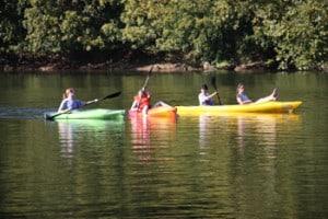 kayaks_6962